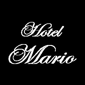 mario_hotel_zegrze